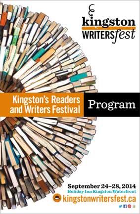 2014 Program