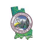 Limestone and District School Board logo