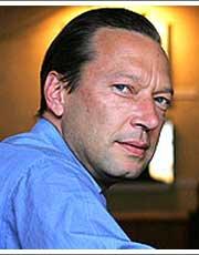 scott anderson actor